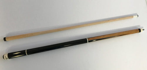 C-804 Players Pool Cue