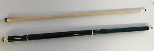 C-805 Players Pool Cue