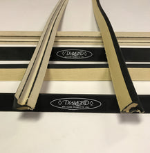 Diamond K-55 Rail Rubber