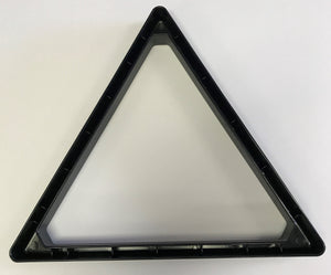Diamond CR1 8-Ball Plastic Rack