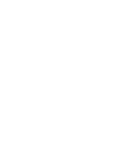 Byron Compounding Chemist