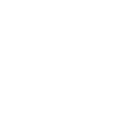 Plumped