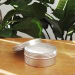Plumped Coco-Lime Body Butter 175g