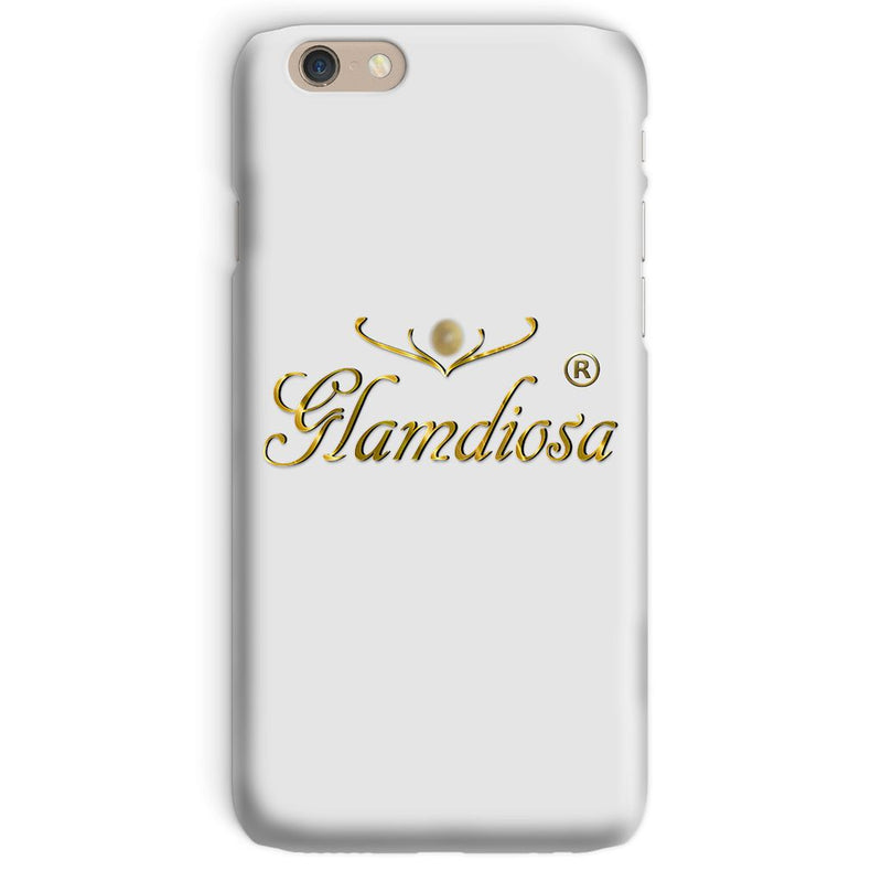 GLAMDIOSA 1 Phone Case