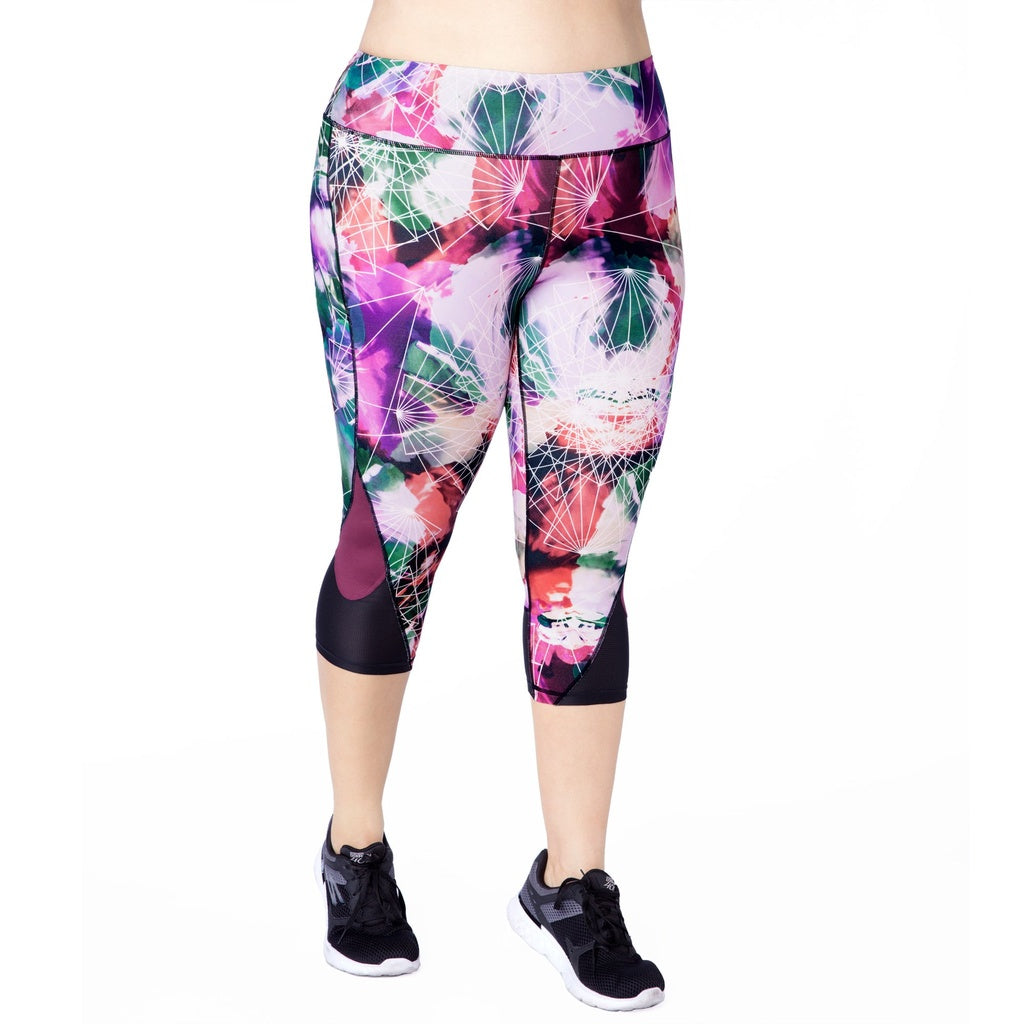 Florence Leggings