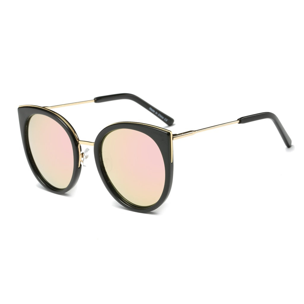 Tatum sunglasses