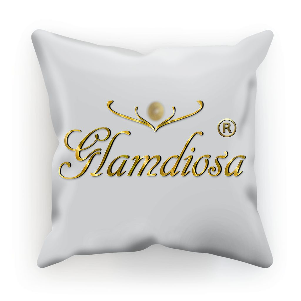 GLAMDIOSA 1 Cushion