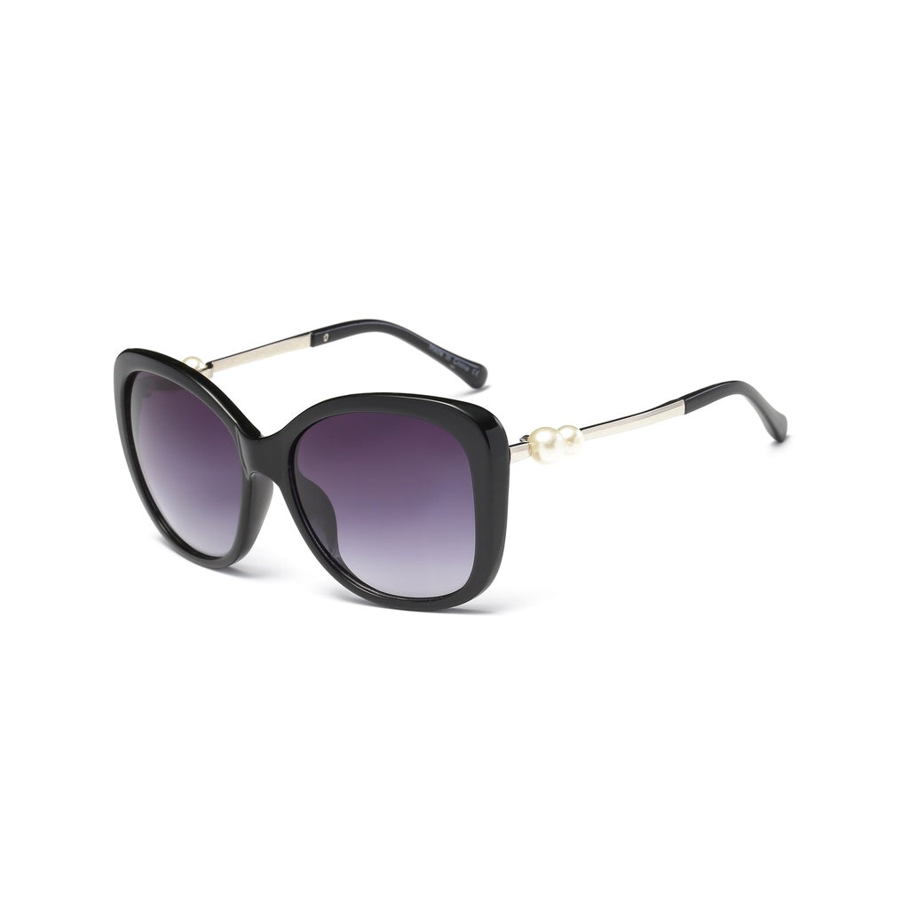 Rowan sunglasses