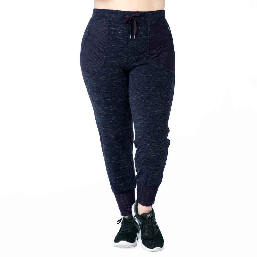 Corin Leggings