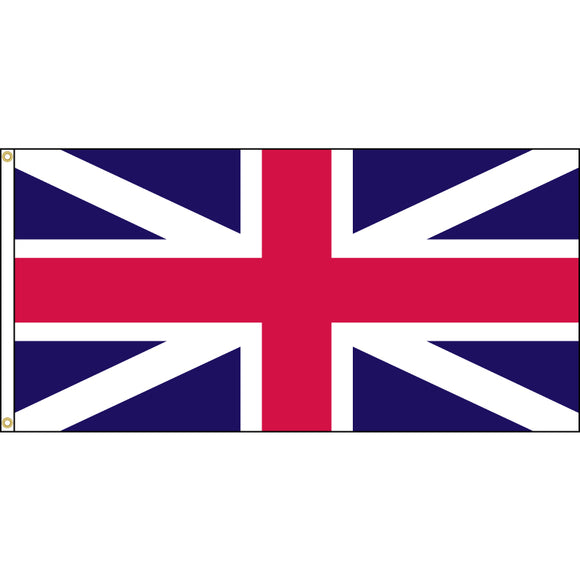 United Empire Loyalist flag.