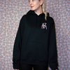 Florence Flower Lungs Hoodie + Digital Album