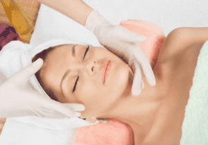Deep Pore Facial