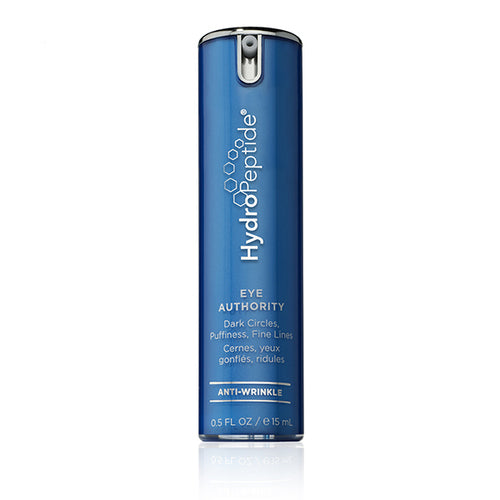 HydroPeptide® Eye Authority
