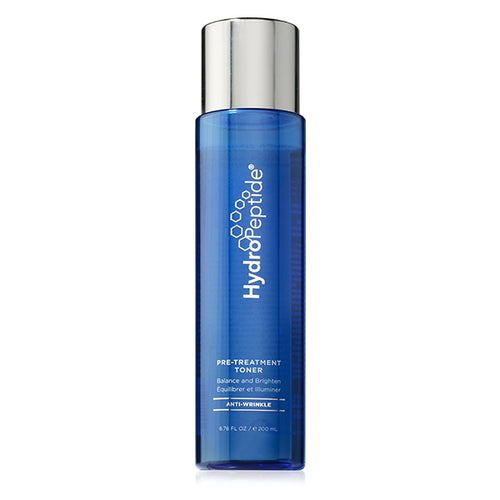 HydroPeptide® Pre-Treatment Toner