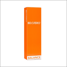 Load image into Gallery viewer, Belotero Balance®