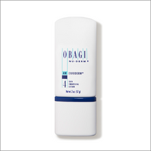 Load image into Gallery viewer, Obagi® Exfoderm®, 2oz