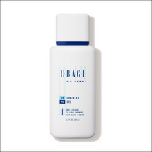 Load image into Gallery viewer, Obagi® Foaming Gel, 6.7oz