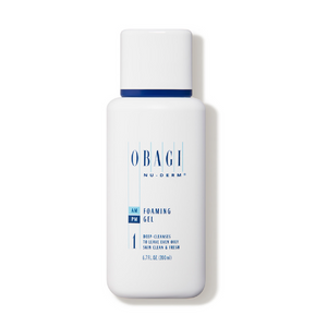 Obagi® Foaming Gel, 6.7oz