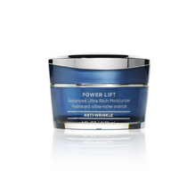Load image into Gallery viewer, HydroPeptide® Power Lift Moisturizer, 1oz