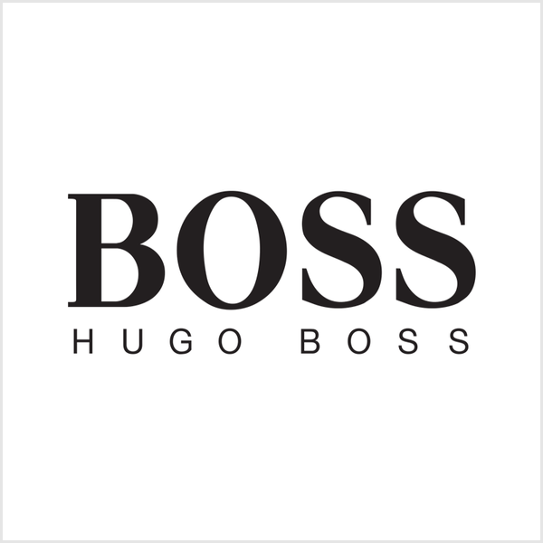 Hugo Boss Shoes & Accessories