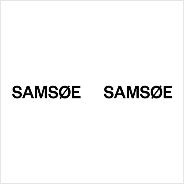 Samsoe & Samsoe Men's
