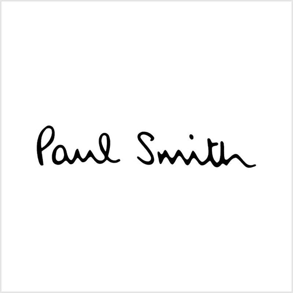 Paul Smith Mens