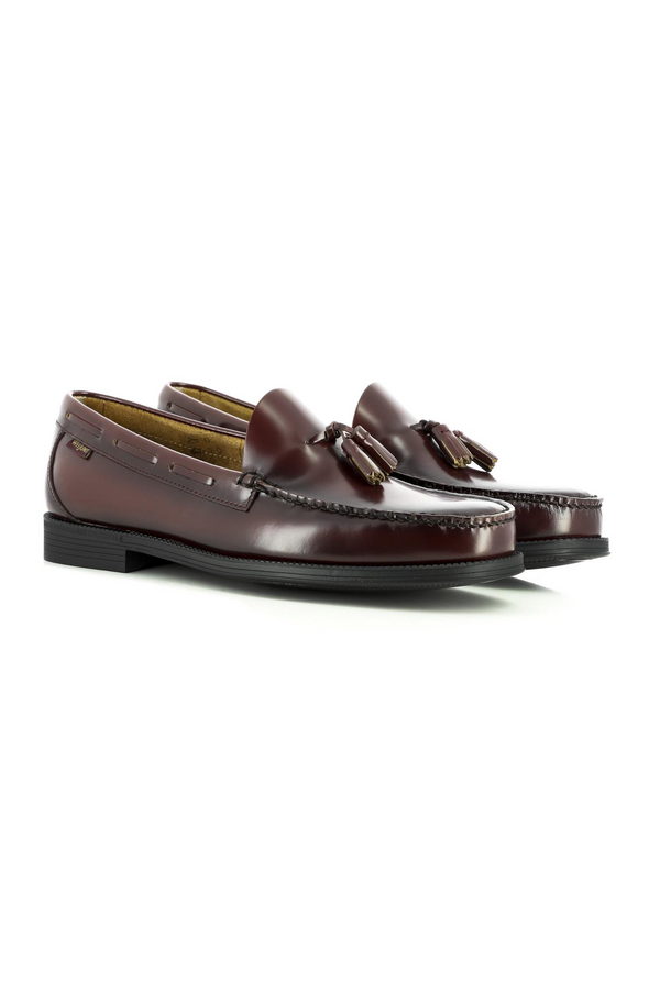 Easy Larkin Loafer