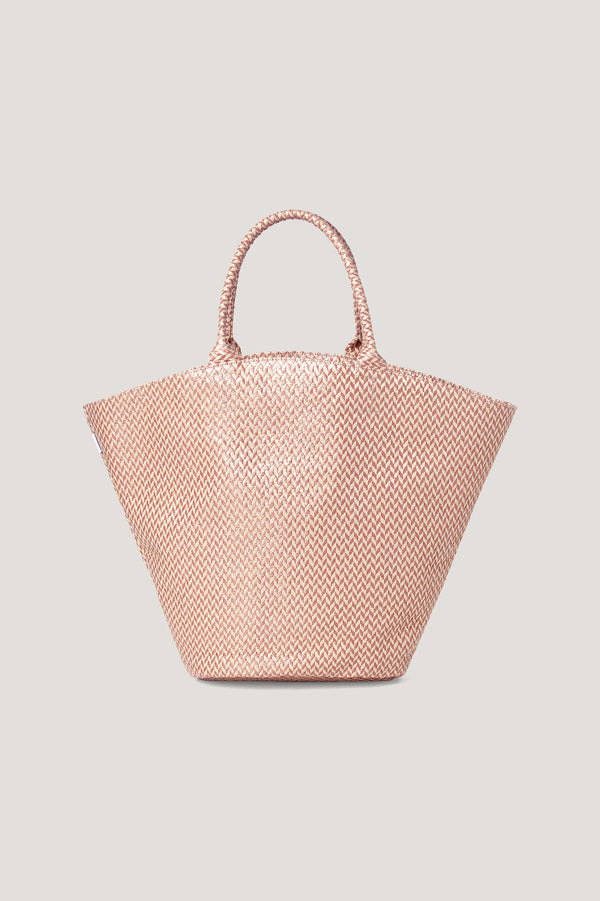 Vestie Shopper