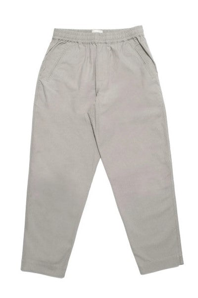 Drawcord Assembly Pants Ash