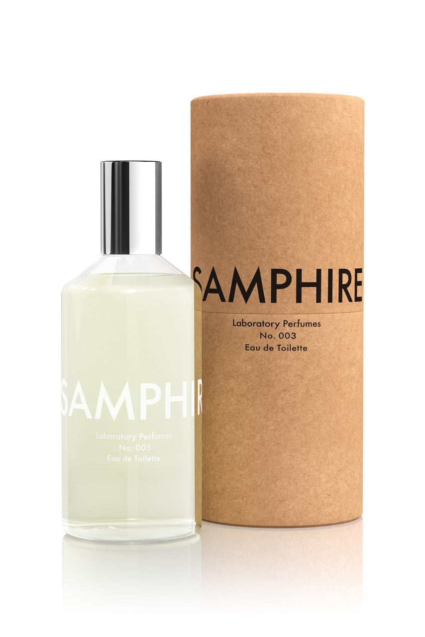 Samphire EdT N/A