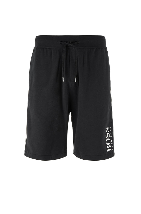 Authentic Shorts Black