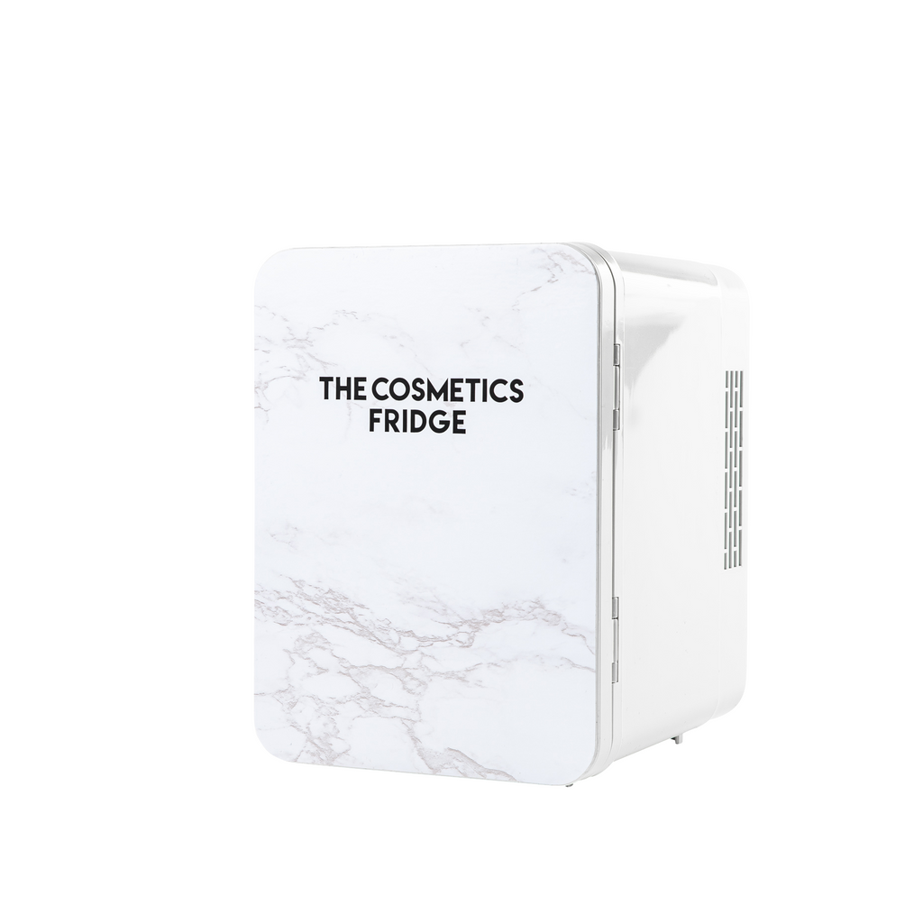 [Best Storage Option For Cosmetics Online] - The Cosmetics Fridge