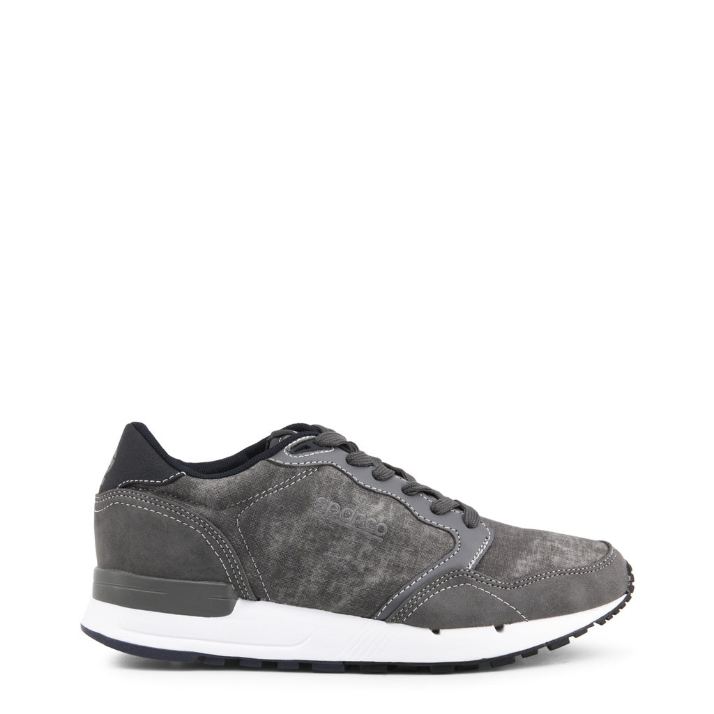49d3348b17efe ... Mr Ms Sparco OXLEY OXLEY OXLEY Various styles stable quality leading  the fashion 1b9883 ...