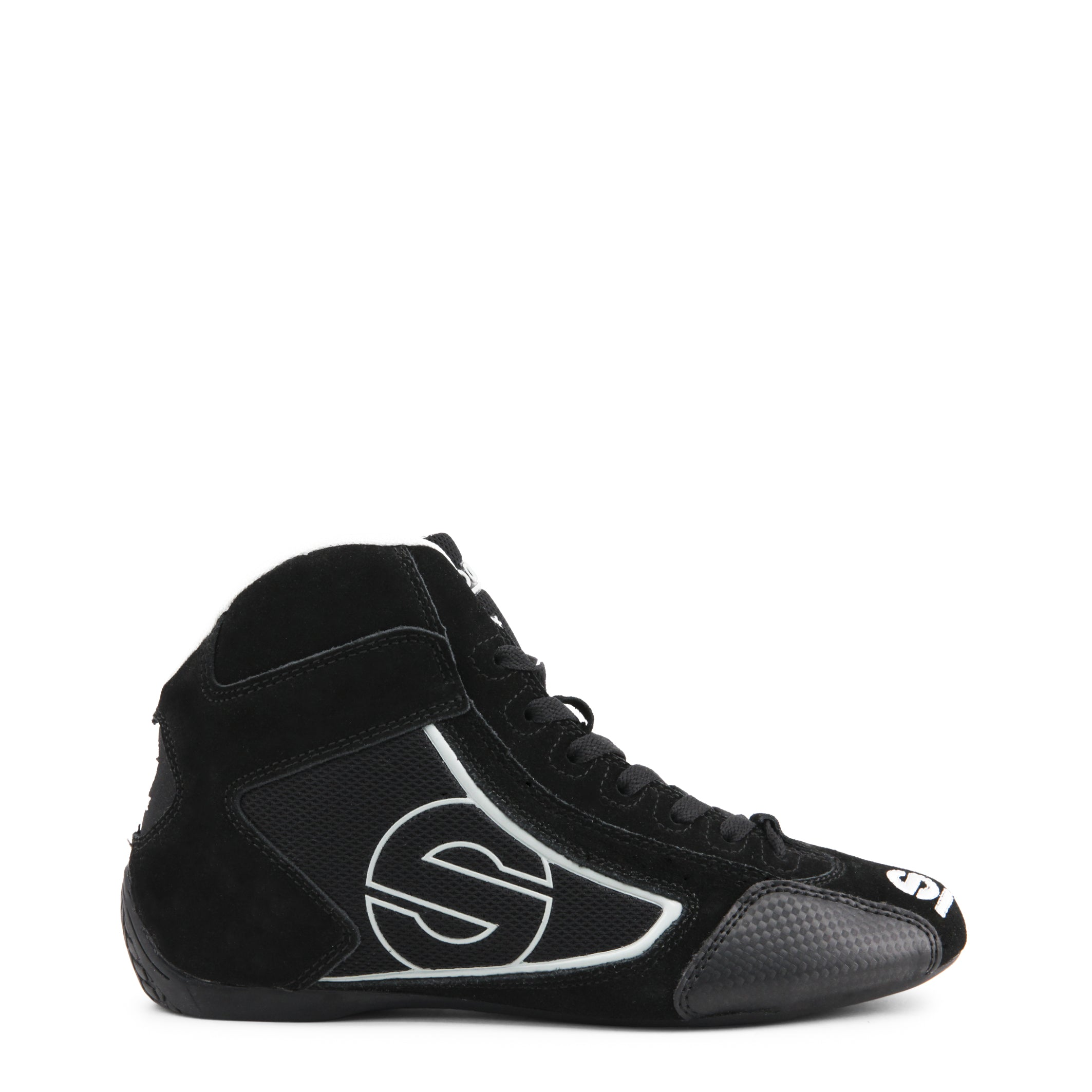 wholesale dealer fbd0a 03ab0 ... Men Women Sparco YAS-MID Long-term reputation Beautiful List of of of  ...