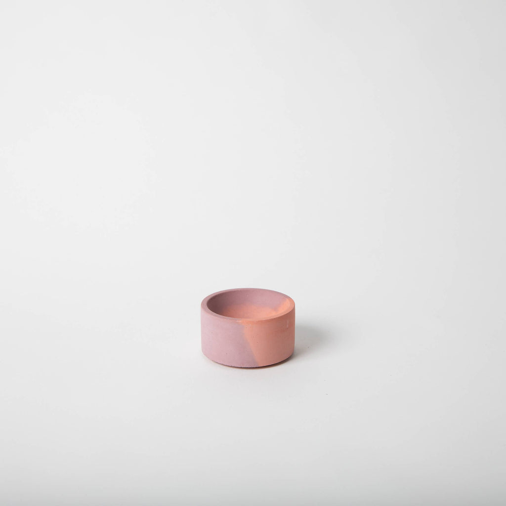 pretti.cool - Incense Holders - Marbled Concrete