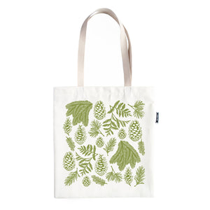 Bird Mafia - Evergreen Tote Bag