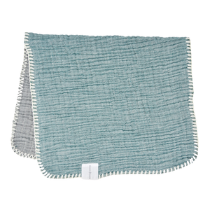 Olive & Loom - Olive & Loom Guest/Face Towel