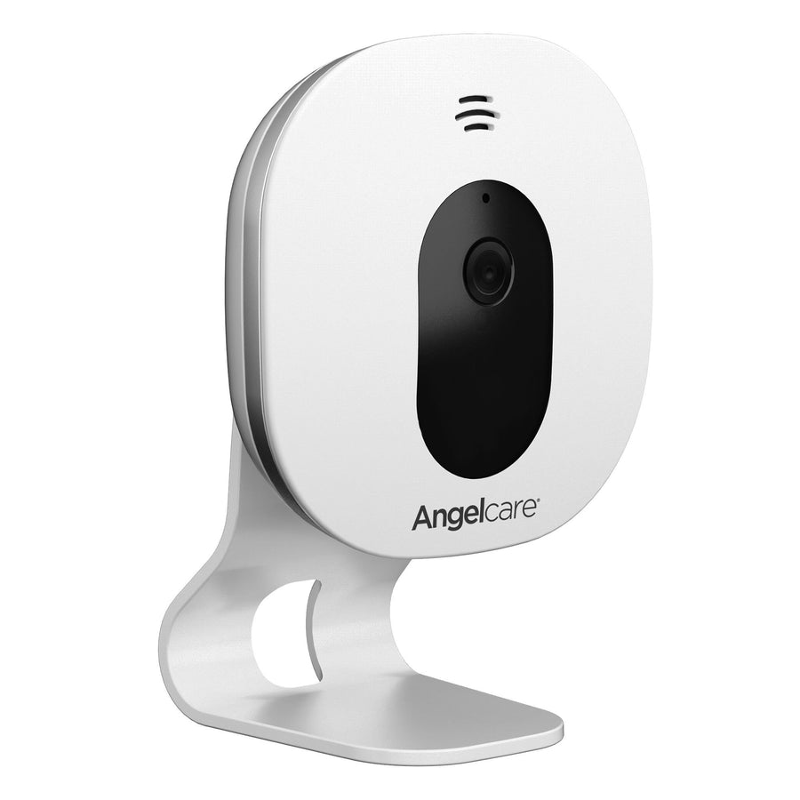 Angelcare Additional Camera for AC210 Monitors Angelcare