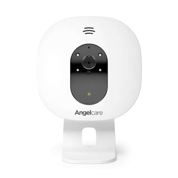 Angelcare Additional Camera for AC517-2 Monitors Angelcare