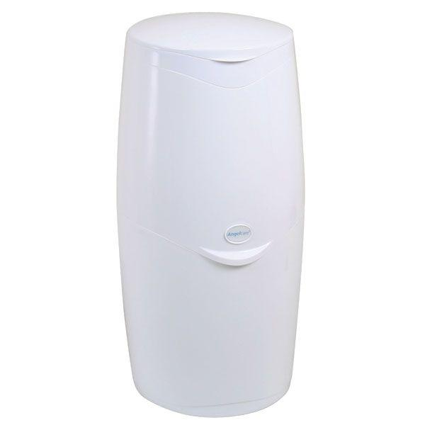 Angelcare Nappy Disposal System Nursery Furniture Angelcare