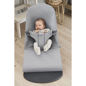 Baby Bjorn Bouncer Bliss Rockers and Bouncers Baby Bjorn