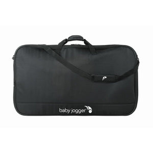 Baby Jogger Carry Bag - for the Mini, Elite, Summit and Select models Pram Accessories Baby Jogger