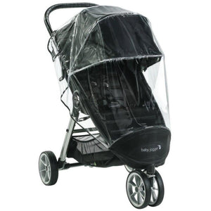 Baby Jogger City Elite 2/City Mini GT2 Weather Shield Pram Accessories Baby Jogger