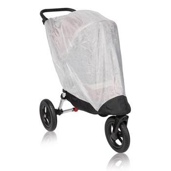 Baby Jogger City Elite Bug Cover Pram Accessories Baby Jogger