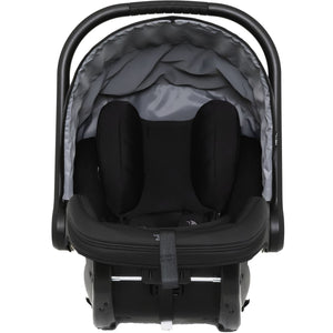 Baby Jogger City GO - Black Car Seats Baby Jogger