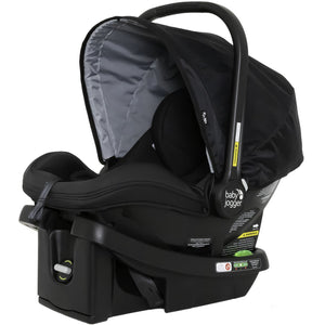 Baby Jogger City GO - Black Car Seats Baby Jogger Black