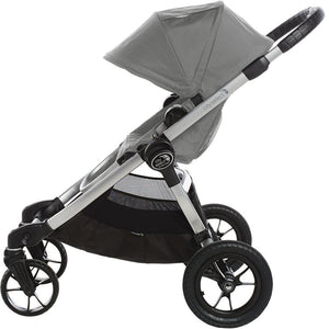 Baby Jogger City Select 2019 Prams Baby Jogger