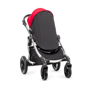 Baby Jogger City Select 2019 UV Cover/Bug Canopy Pram Accessories Baby Jogger