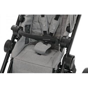 Baby Jogger City Select Lux Belly Bar Pram Accessories Baby Jogger