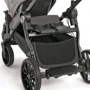 Baby Jogger City Select Lux Bench Seat Pram Accessories Baby Jogger